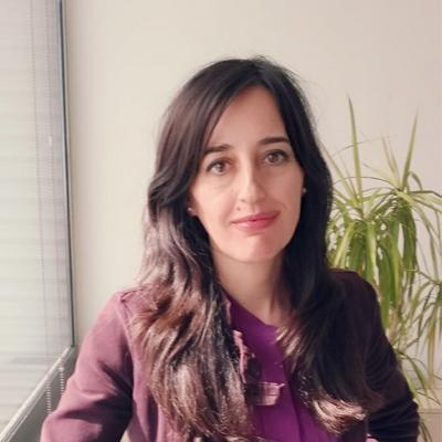 Noelia Ortega Ortega