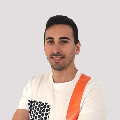 Ivan Felis Enguix