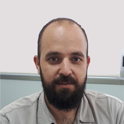 Jordi Solé Rebull